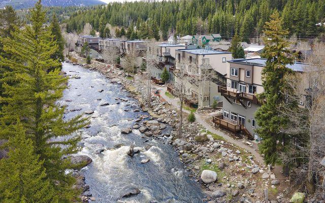 Eagle River Enclave Condo 614 - photo 31