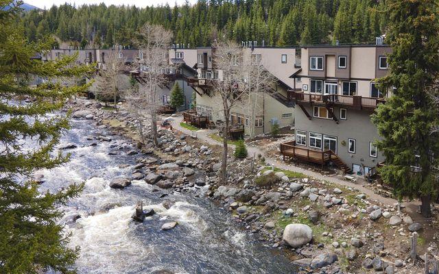 Eagle River Enclave Condo 614 - photo 33