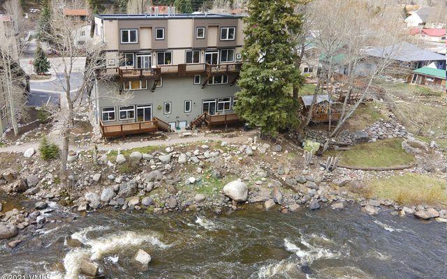 Eagle River Enclave Condo 614 - photo 35