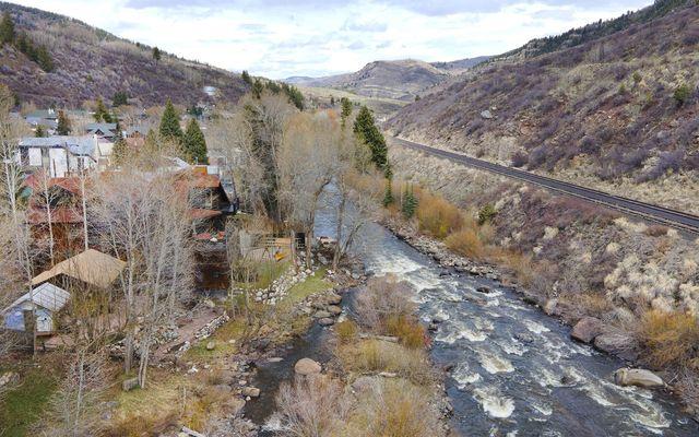 Eagle River Enclave Condo 614 - photo 37