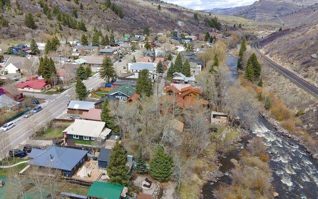 Eagle River Enclave Condo 614 - photo 38