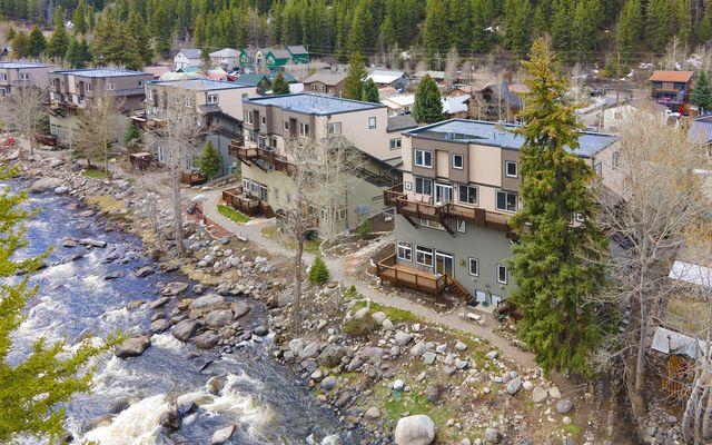 Eagle River Enclave Condo 614 - photo 40