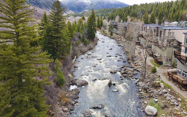 Eagle River Enclave Condo 626 - photo 16