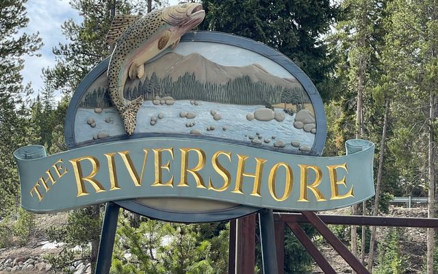 107 Rivershore Drive - photo 11
