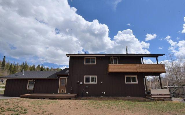 423 Big Elk Road - photo 29