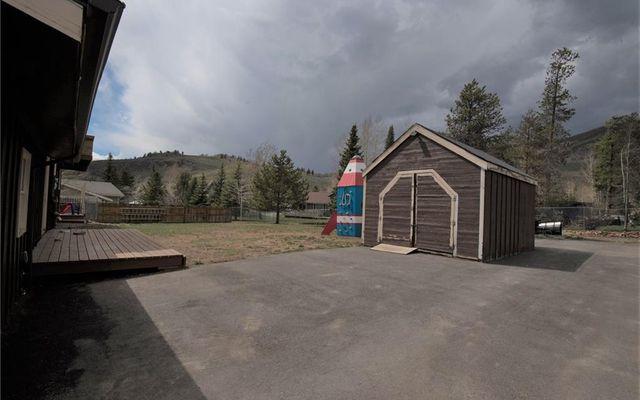 423 Big Elk Road - photo 31
