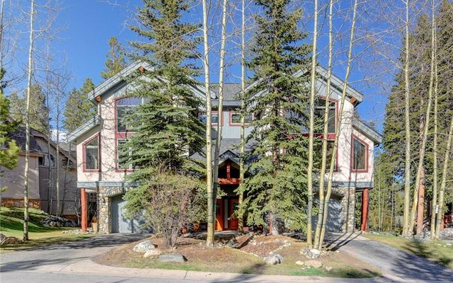 Pines At 4 Oclock Sub 3b - photo 1