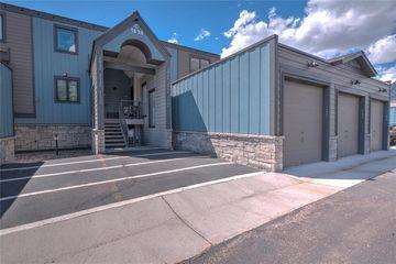 1630 Lakeview Terrace 304C FRISCO, CO
