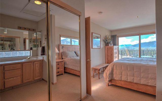 Lake Forest Condominiums 304c - photo 12