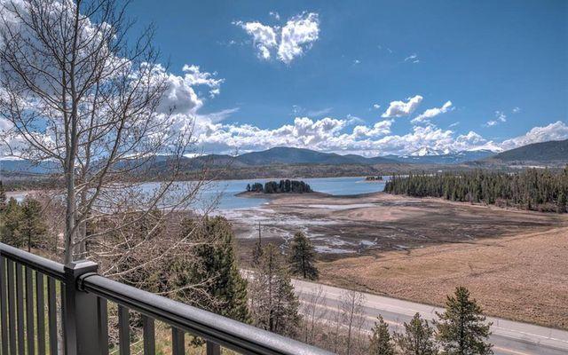 Lake Forest Condominiums 304c - photo 14