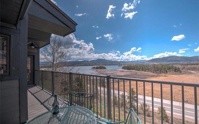 Lake Forest Condominiums 304c - photo 15