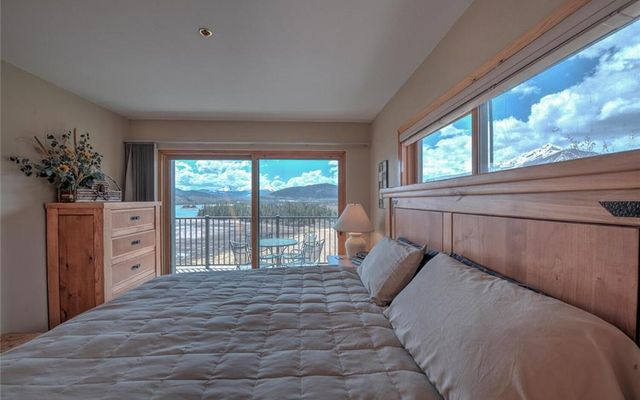 Lake Forest Condominiums 304c - photo 16