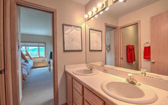 Lake Forest Condominiums 304c - photo 19