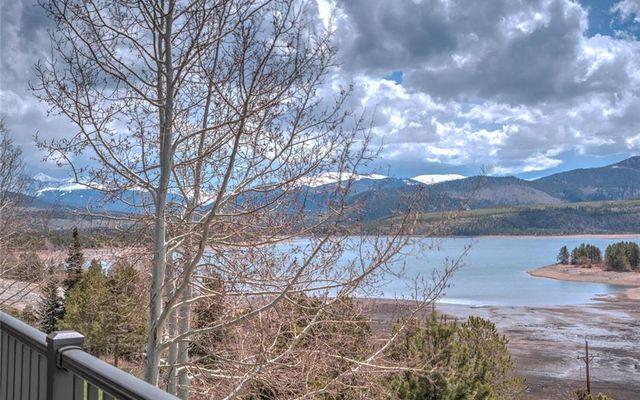 Lake Forest Condominiums 304c - photo 2