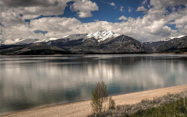 Lake Forest Condominiums 304c - photo 20