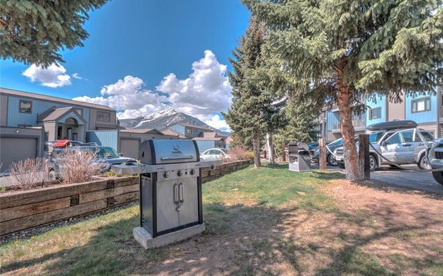 Lake Forest Condominiums 304c - photo 25