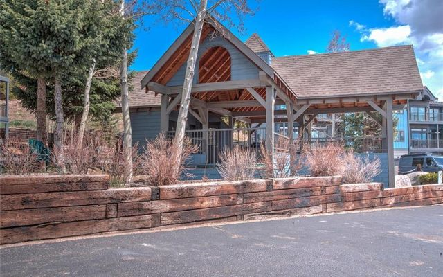 Lake Forest Condominiums 304c - photo 26