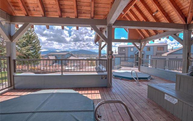 Lake Forest Condominiums 304c - photo 5