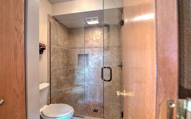 Lake Forest Condominiums 304c - photo 8