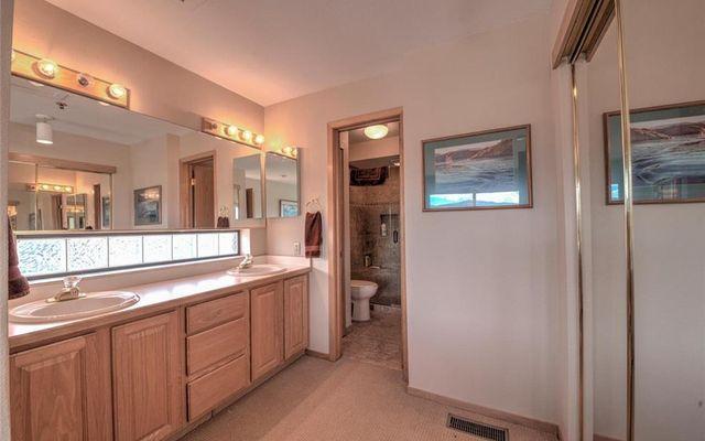 Lake Forest Condominiums 304c - photo 9