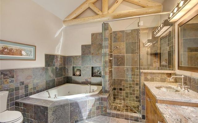 265 Mountain Bluebell Road - photo 6