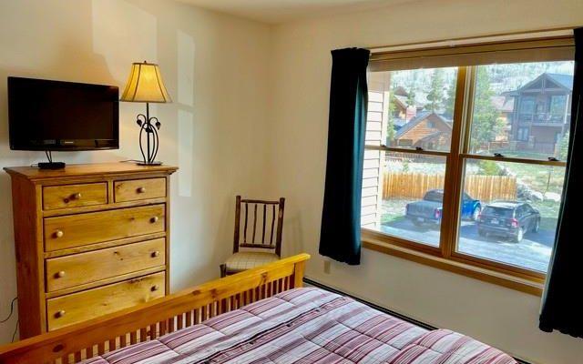 Snake River Village Condominiums 43 - photo 13