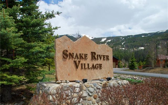 Snake River Village Condominiums 43 - photo 23