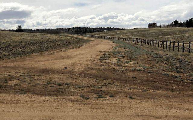 368 Antelope Way - photo 4
