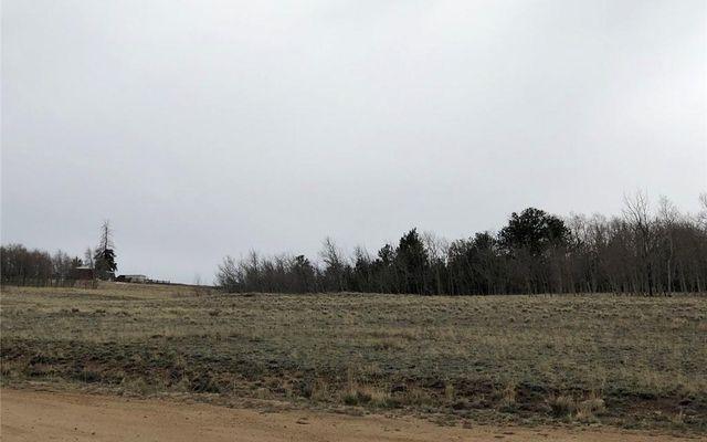 368 Antelope Way - photo 5