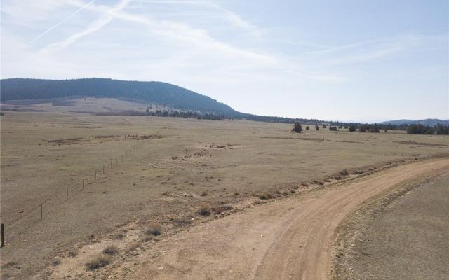 Tbd Willow Creek Lane - photo 7