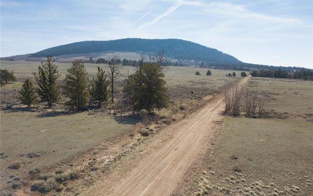 Tbd Willow Creek Lane - photo 9