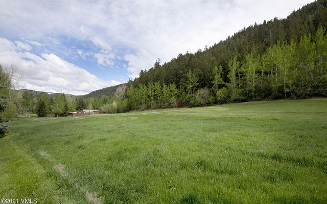 000654 Stone Creek Drive #28 - photo 11