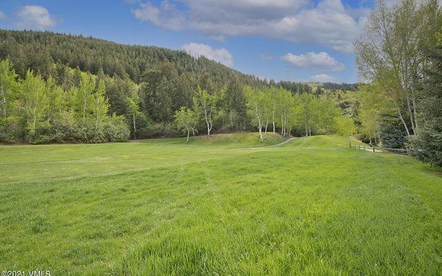 000654 Stone Creek Drive #28 - photo 12