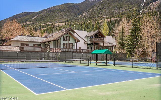 Vail Racquet Club Condos 22 - photo 3