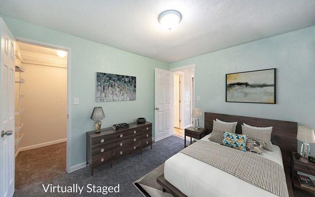 Sundance Lodge Condo 364 - photo 1