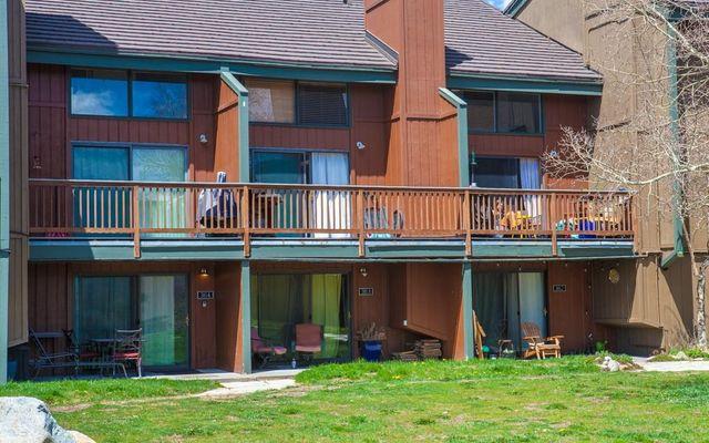 Sundance Lodge Condo 364 - photo 5