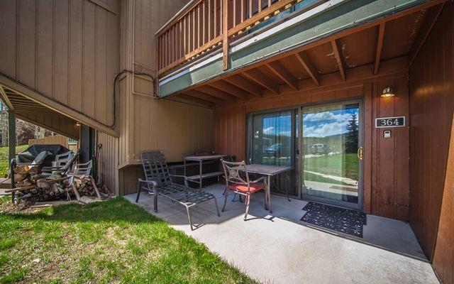 Sundance Lodge Condo 364 - photo 6
