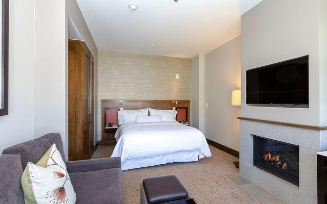Westin Riverfront Resort And Spa 822 - photo 4