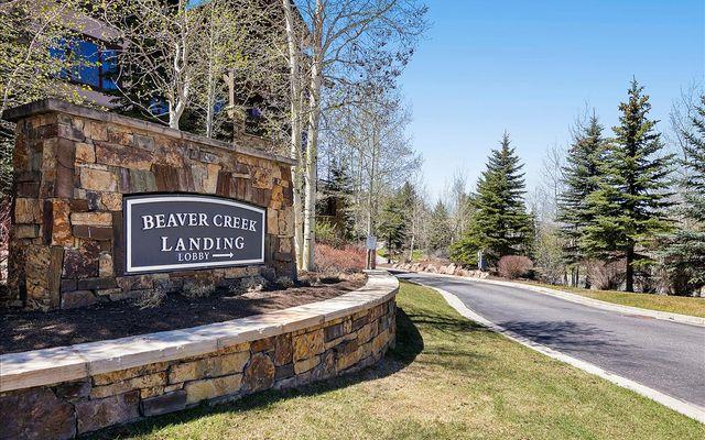 Beaver Creek Landing B-405 - photo 30