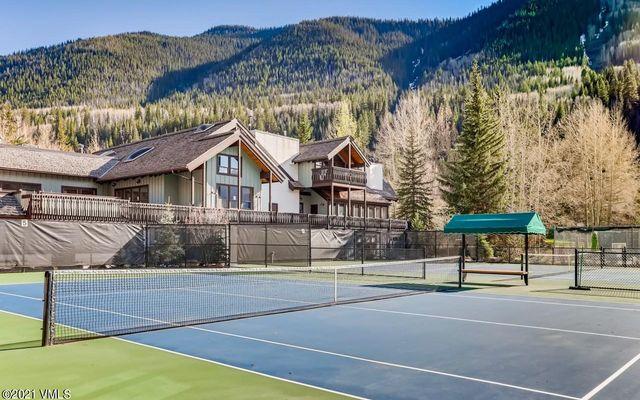 Vail Racquet Club Condos 9-5 - photo 9