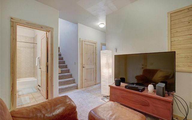 Rocky Point Townhomes 0 - photo 18