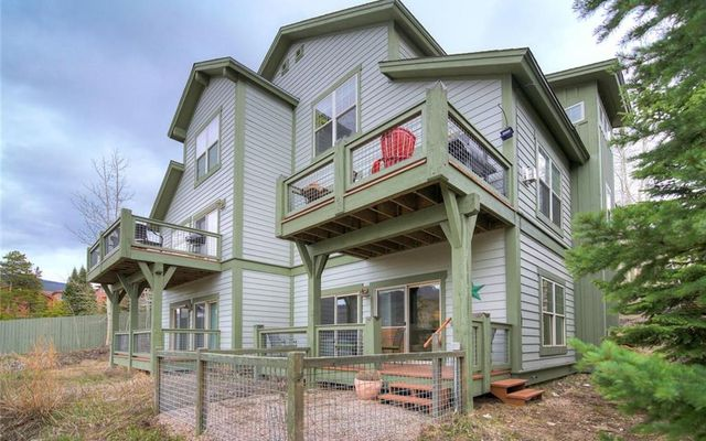 Rocky Point Townhomes 0 - photo 2