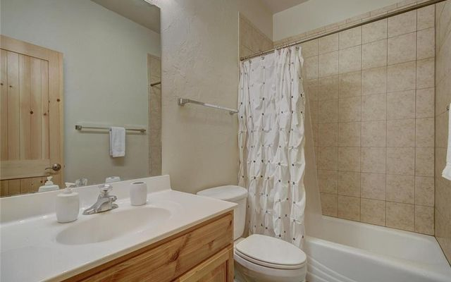 Rocky Point Townhomes 0 - photo 27