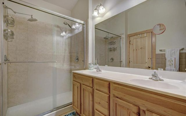 Rocky Point Townhomes 0 - photo 32
