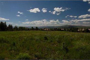 338 Gore Trail Edwards, CO