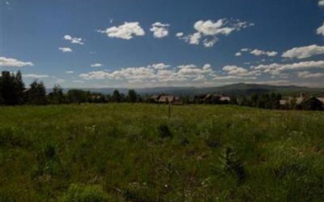 338 Gore Trail Edwards, CO 81632