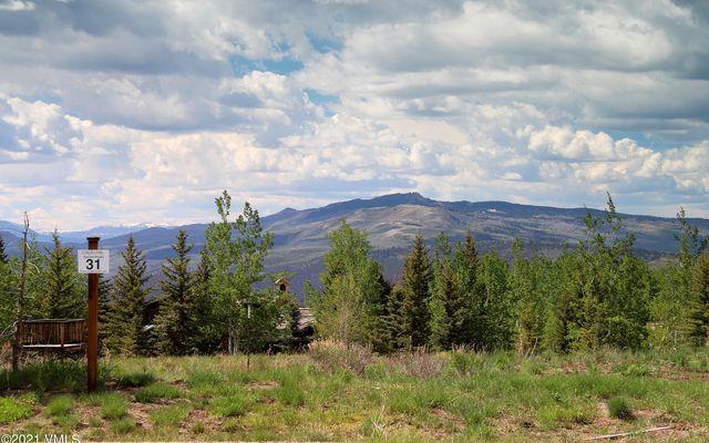 338 Gore Trail - photo 1