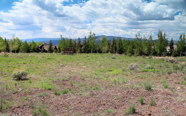 338 Gore Trail - photo 2