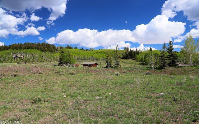 338 Gore Trail - photo 5