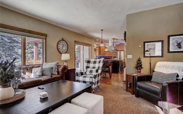 310 Whispering Pines Circle BLUE RIVER, CO 80424